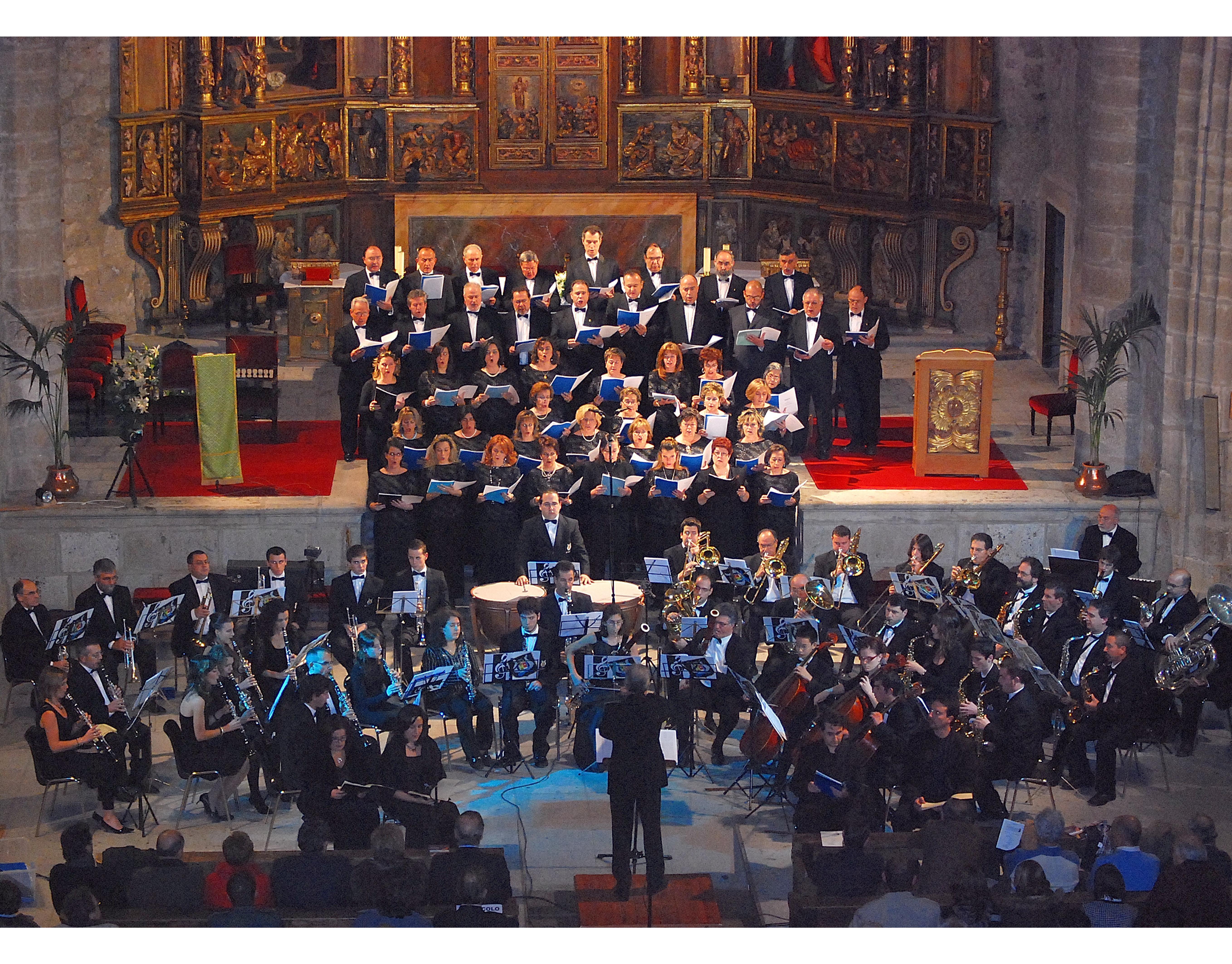 16.-20071123-Requiem-Mozart