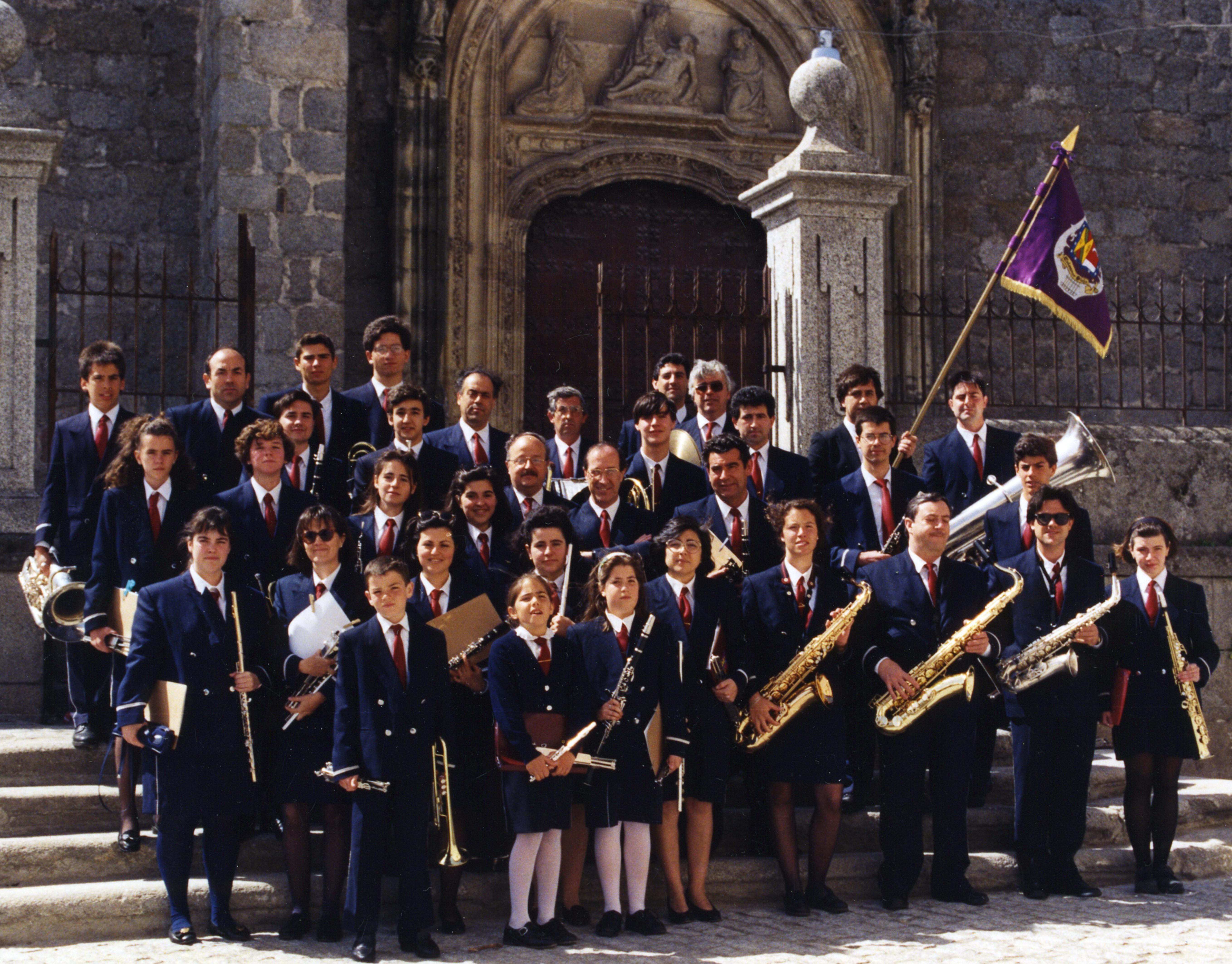 3.-1992-Semana-Santa