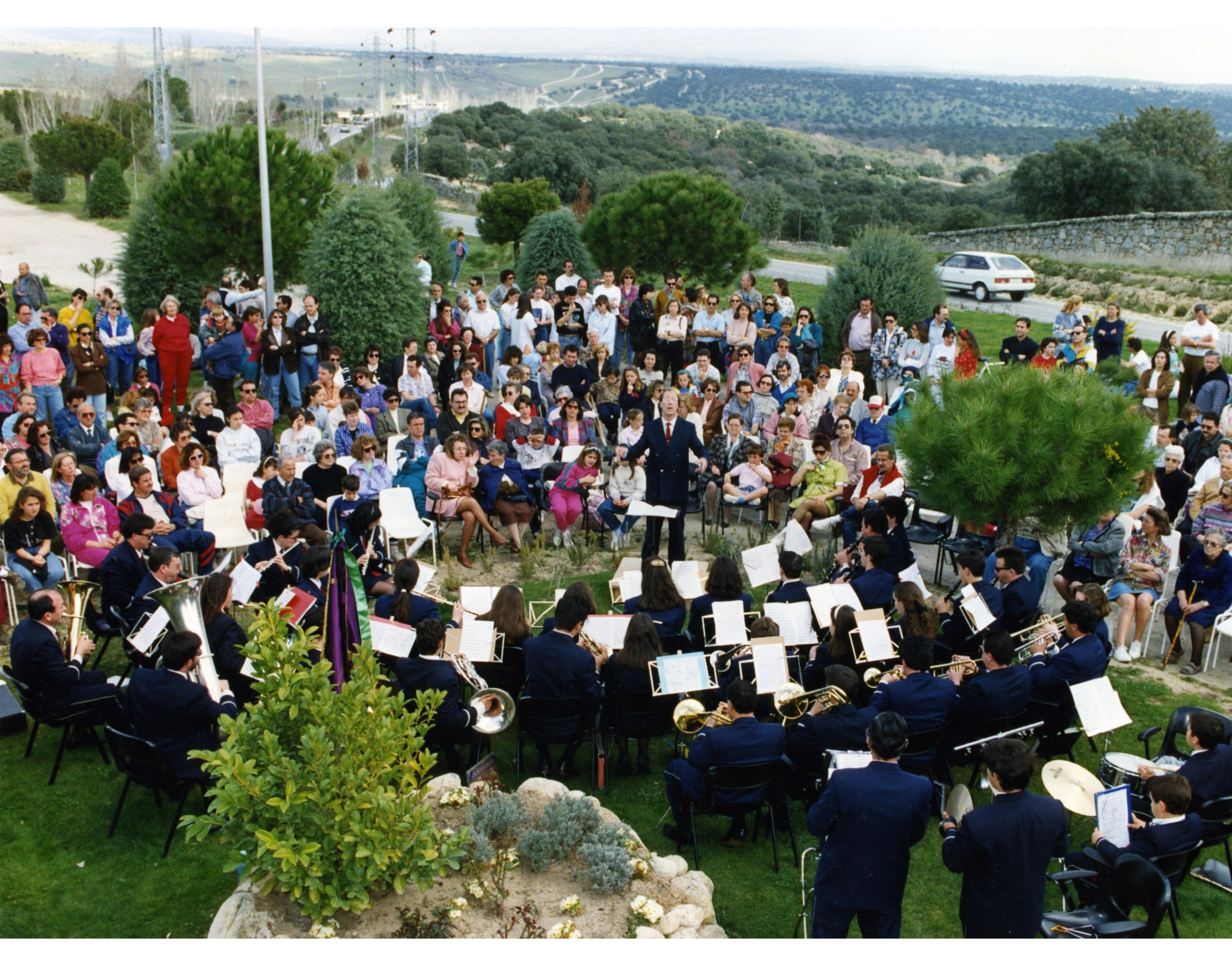 4.-19940320-Soto-de-Viñuelas