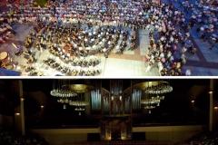 18.-Auditorio-y-25-Aniversario