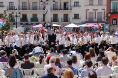 24.-20140502-Concierto-dos-de-Mayo-Colmenar-Viejo