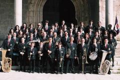 7.-1996-Banda_Guillen