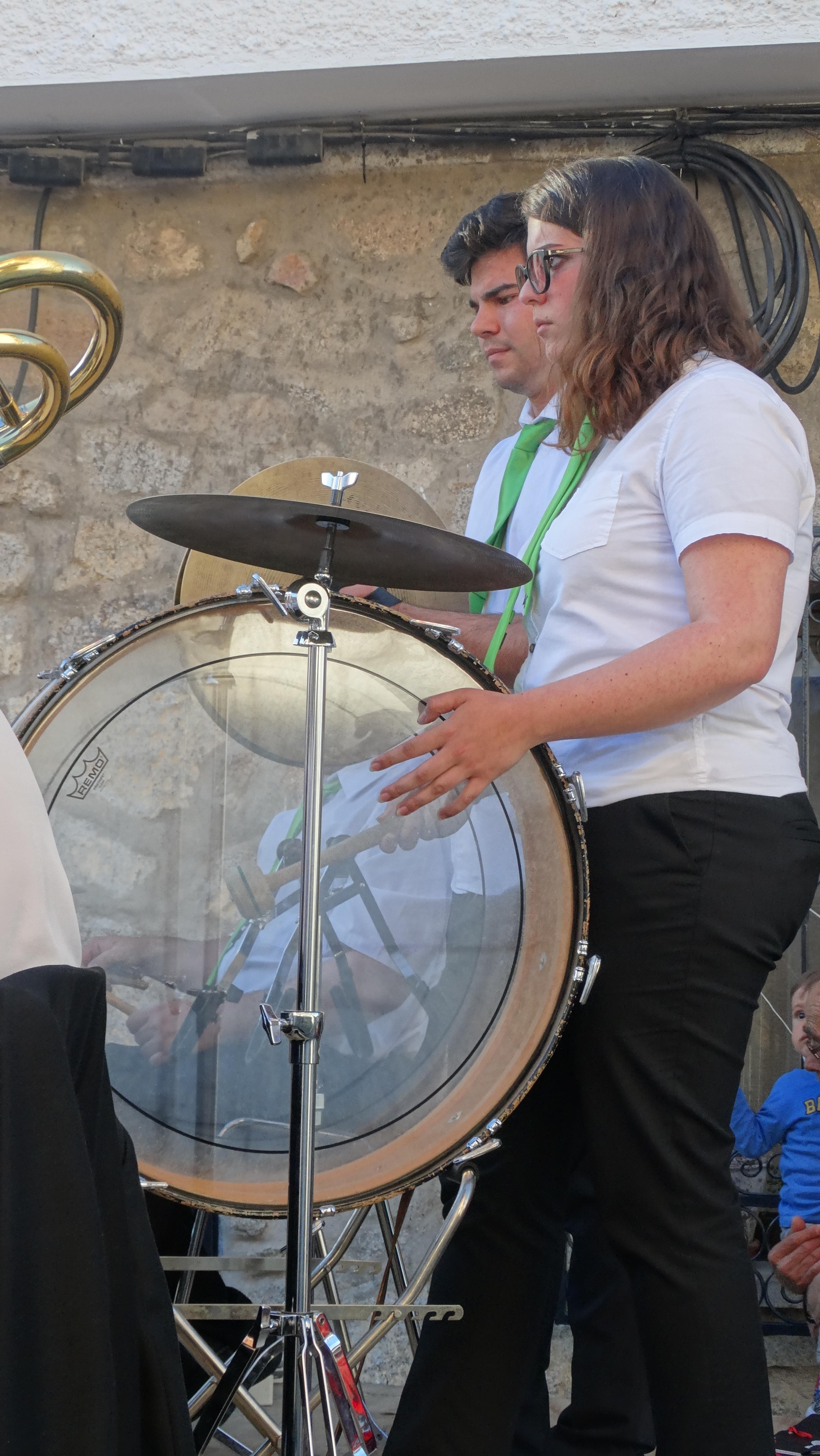 Banda-Colme-Alamillo-17