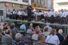 Banda-Colme-Alamillo-10