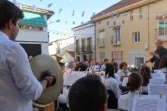 Banda-Colme-Alamillo-20