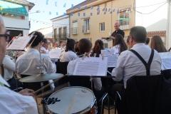 Banda-Colme-Alamillo-21