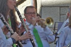 Banda-Colme-Alamillo-25