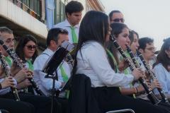 Banda-Colme-Alamillo-26