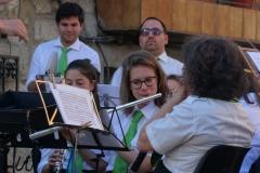 Banda-Colme-Alamillo-27