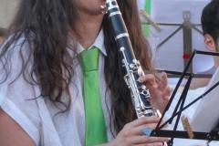 Banda-Colme-Alamillo-31