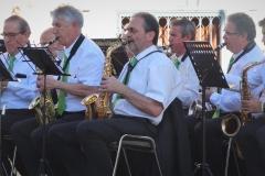 Banda-Colme-Alamillo-4