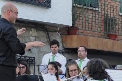 Banda-Colme-Alamillo-42