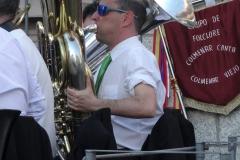 Banda-Colme-Alamillo-43