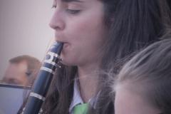 Banda-Colme-Alamillo-49