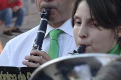 Banda-Colme-Alamillo-50