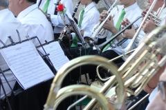 Banda-Colme-Alamillo-51