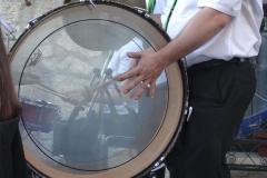 Banda-Colme-Alamillo-52