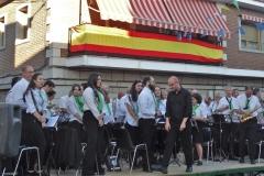 Banda-Colme-Alamillo-56