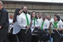 Banda-Colme-Alamillo-57