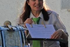 Banda-Colme-Alamillo-6