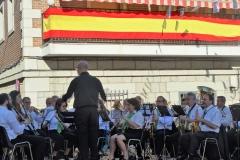 Banda-Colme-Alamillo-8