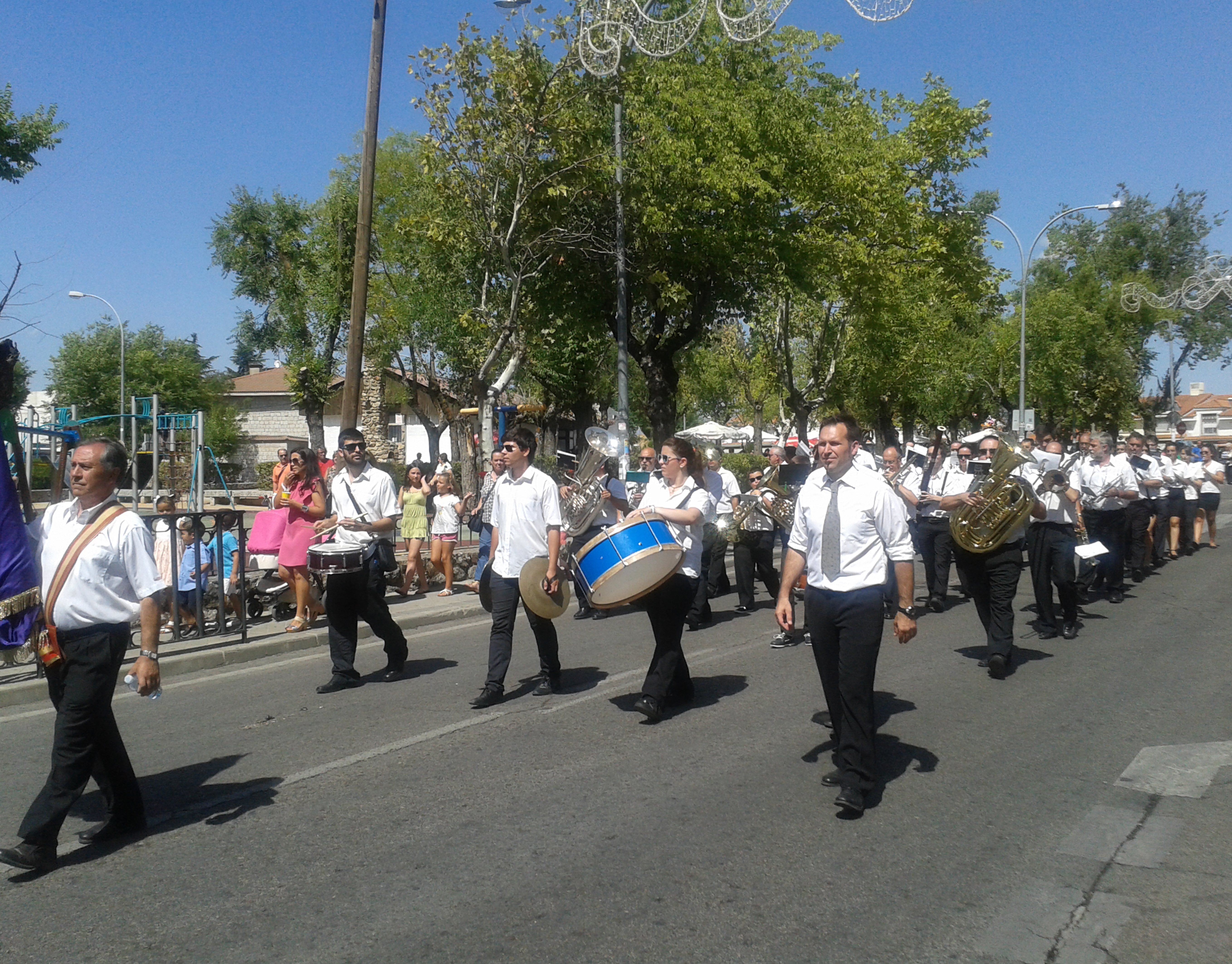 26.-Fiestas-2014-Olivares