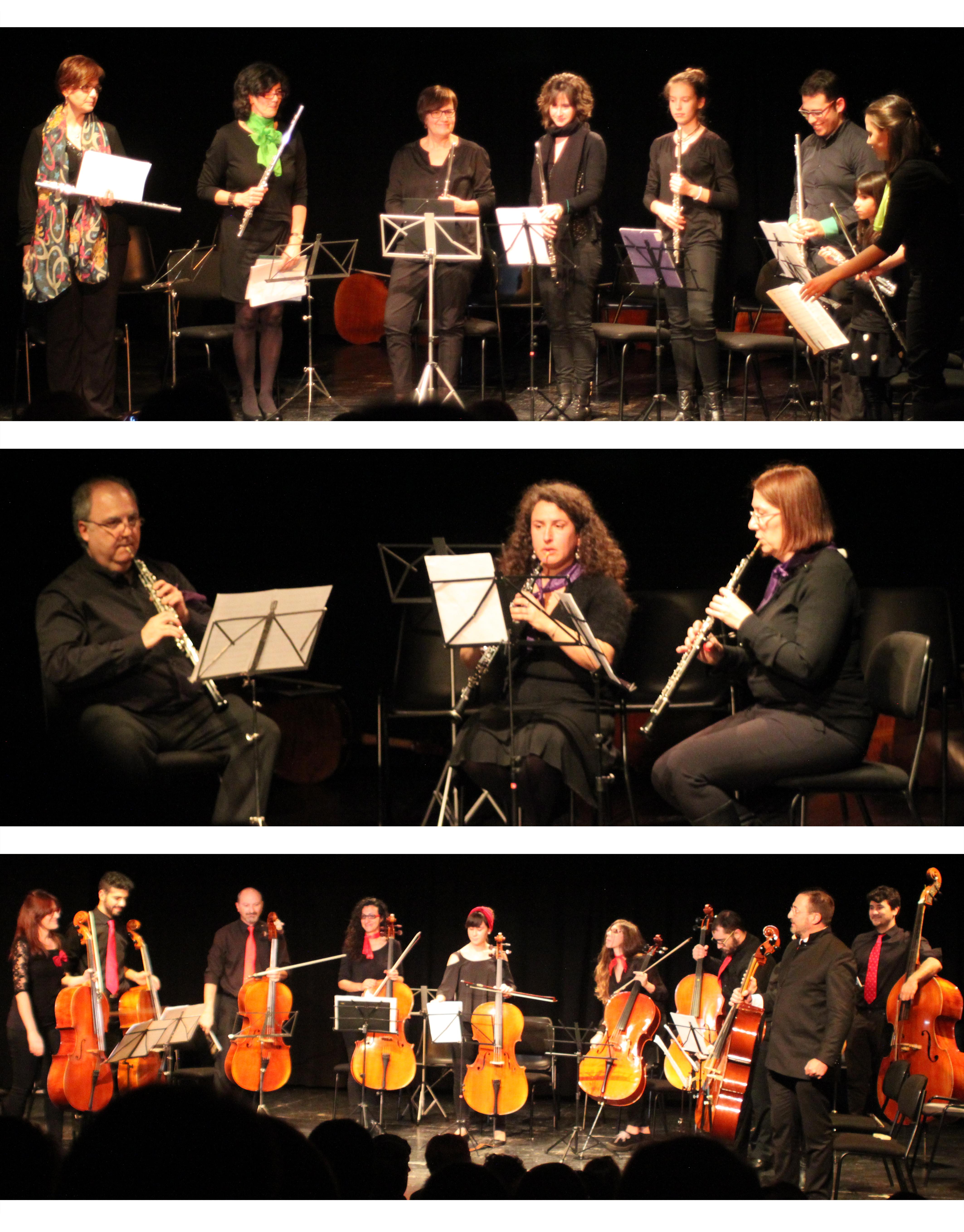 41.-Flautas-Oboes-y-Chelos