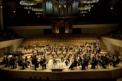 17.-20120519-auditorioNacional