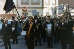 2.-1991-Semana-Santa-3