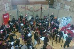 20.-20130101-Radio-Nacional-01-enero-02013-2