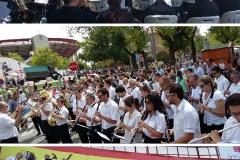 27.-Fiestas-2015-Marcos