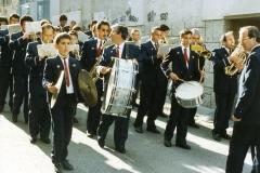 5.-19940401-Semana-Santa