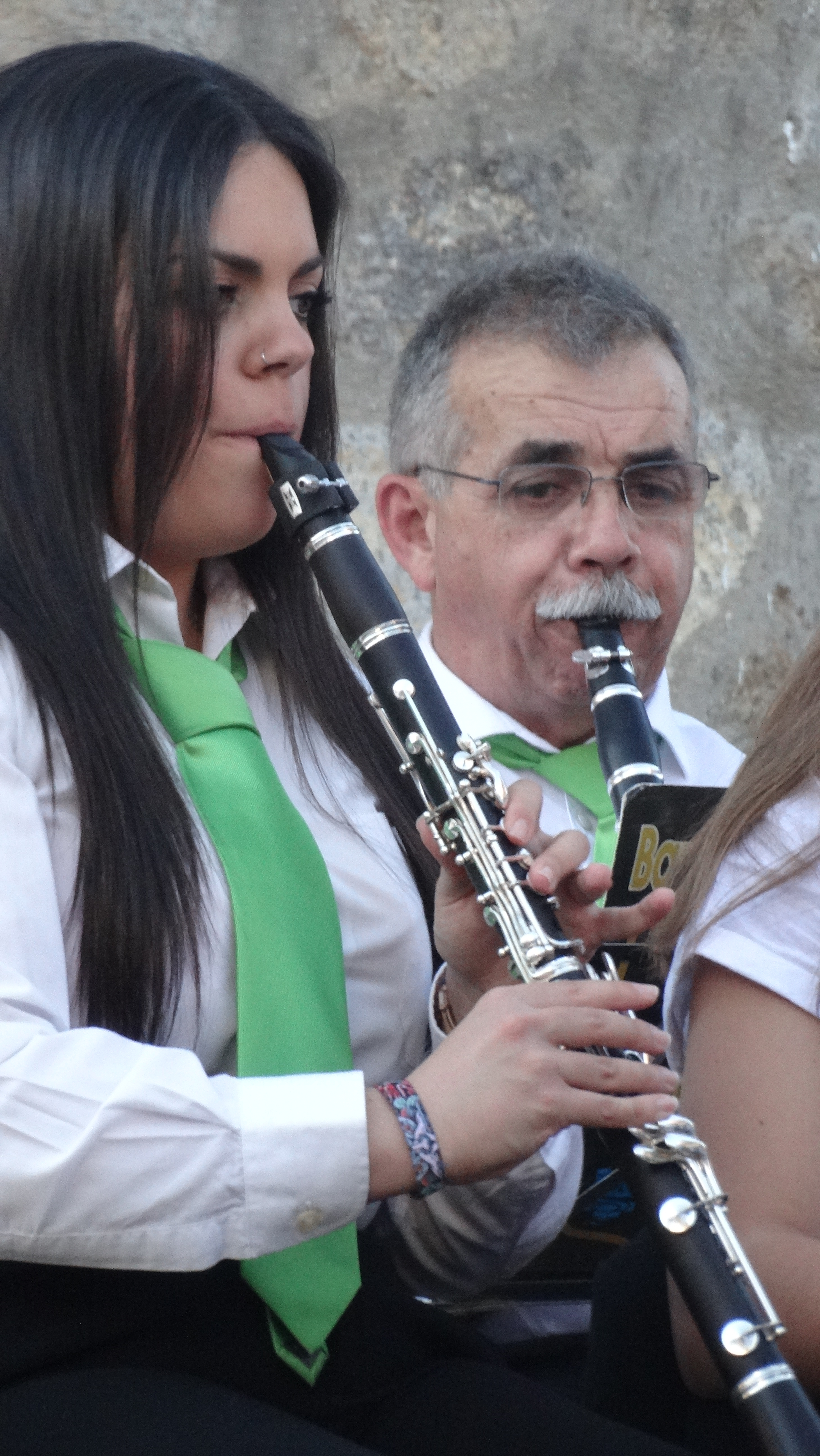 Banda-Colme-Alamillo-41