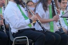 Banda-Colme-Alamillo-11