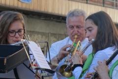 Banda-Colme-Alamillo-14
