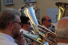 Banda-Colme-Alamillo-18