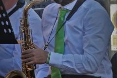 Banda-Colme-Alamillo-24
