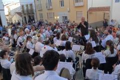 Banda-Colme-Alamillo-33