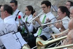 Banda-Colme-Alamillo-47