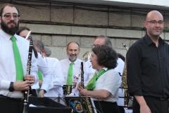 Banda-Colme-Alamillo-55