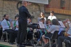 Banda-Colme-Alamillo-9