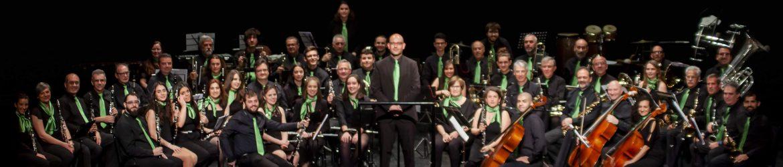 Asociación Cultural Banda de Música de Colmenar Viejo